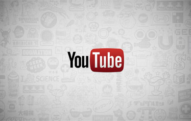 How to download free YouTube videos